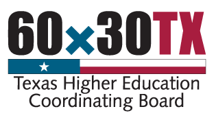 exas Higher Education Coordinating Board
